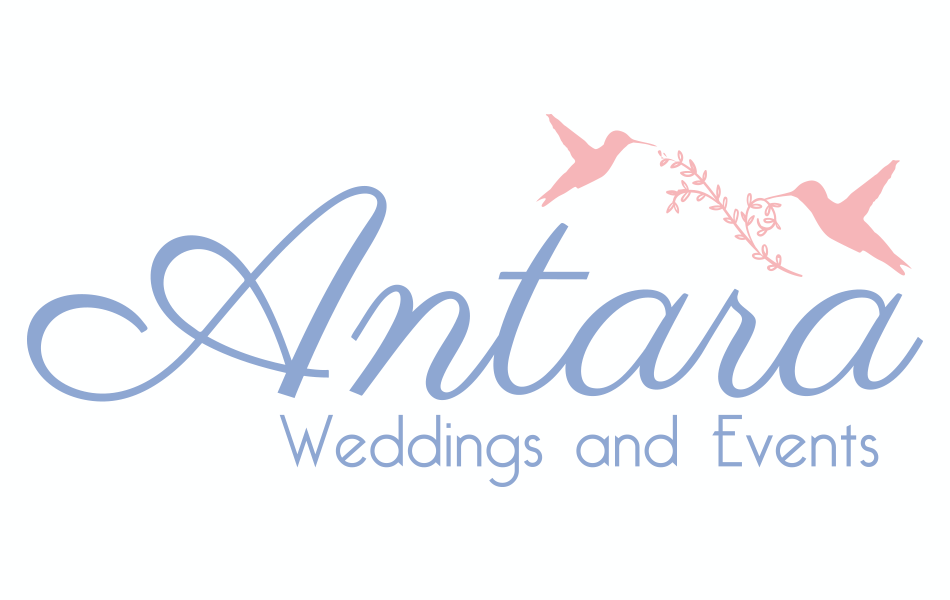 logotipo para wedding planers